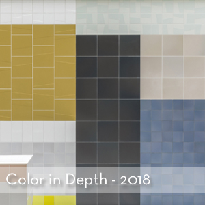 Color in Depth.jpg