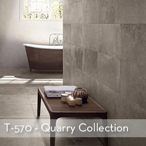 Thumbnail_T-570_Quarry.jpg