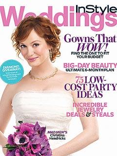 christina-hendricks-instyle-wedding-240112509-1259170525.jpg