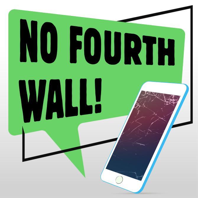 no_fourth_wall-01 (1).jpg