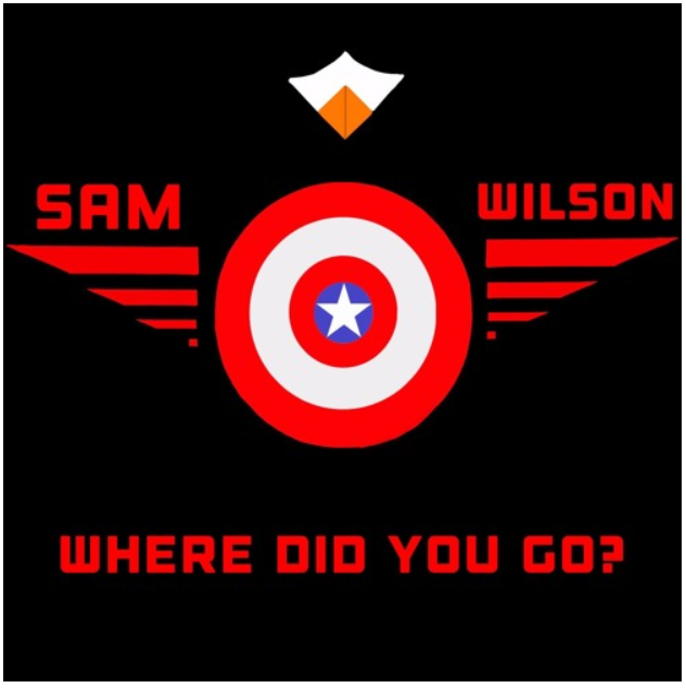 sam wilson two.PNG