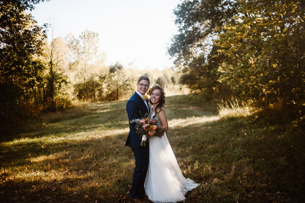 mallory + jacob-644.jpg