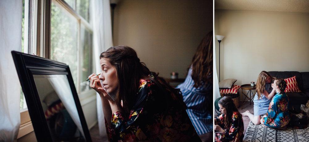 Hannah + Isaac-1,5.jpg