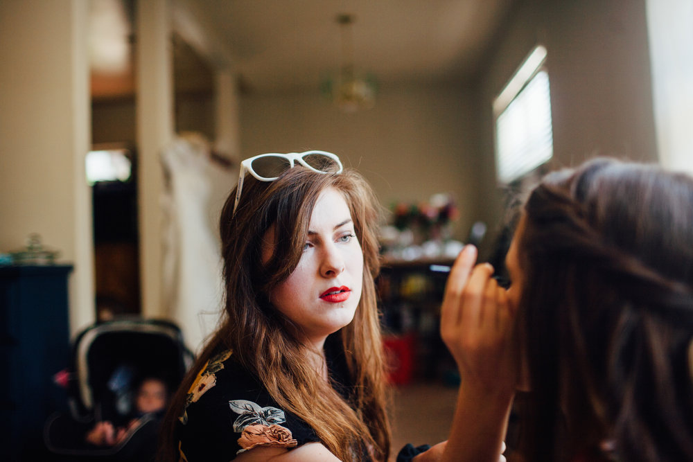 Hannah + Isaac-10.jpg