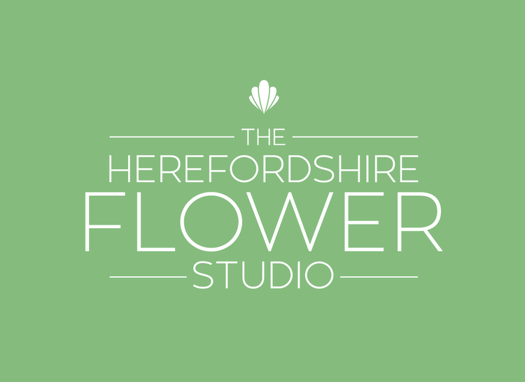 The Herefordshire Flower Studio