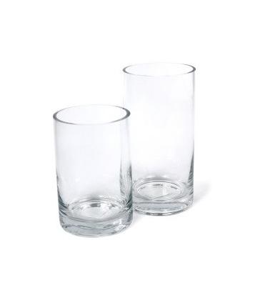 cylinfer vase 2.jpg
