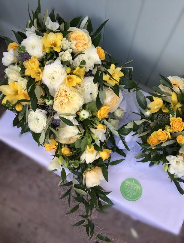 Rebecca dewsall bouquet.jpg