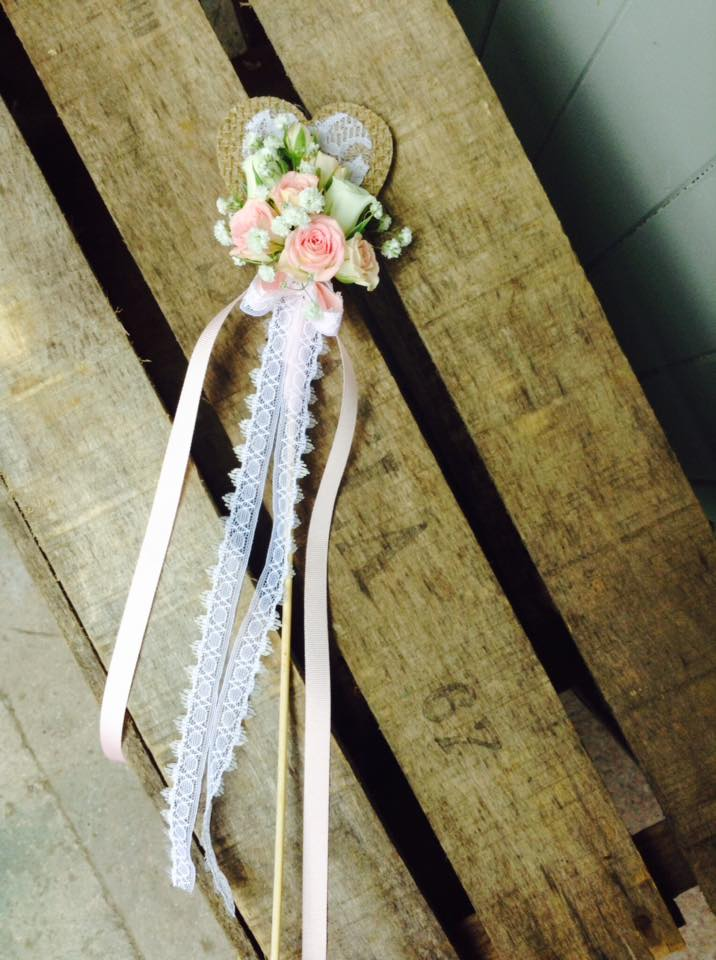 Laura flower girl wand.jpg