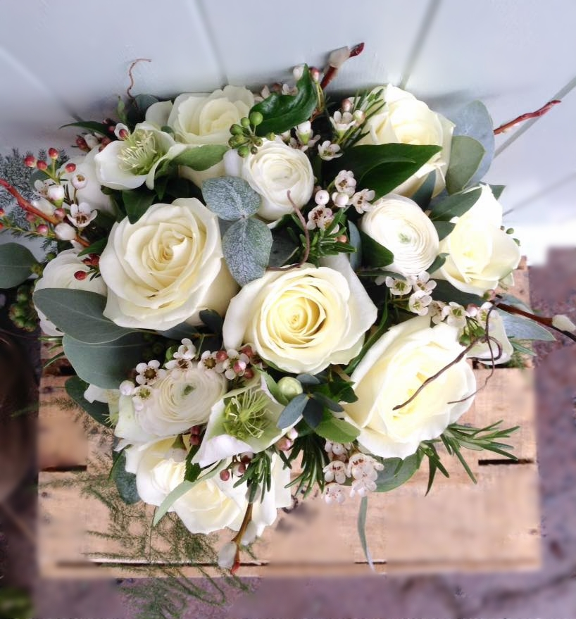 Claudia wedding winter bouquet.jpg