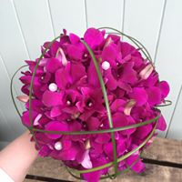 aree orchid bouquet.jpg