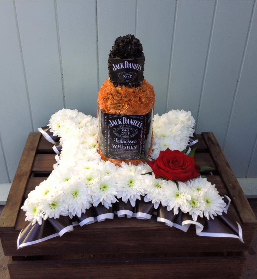 bottle funeral.jpg