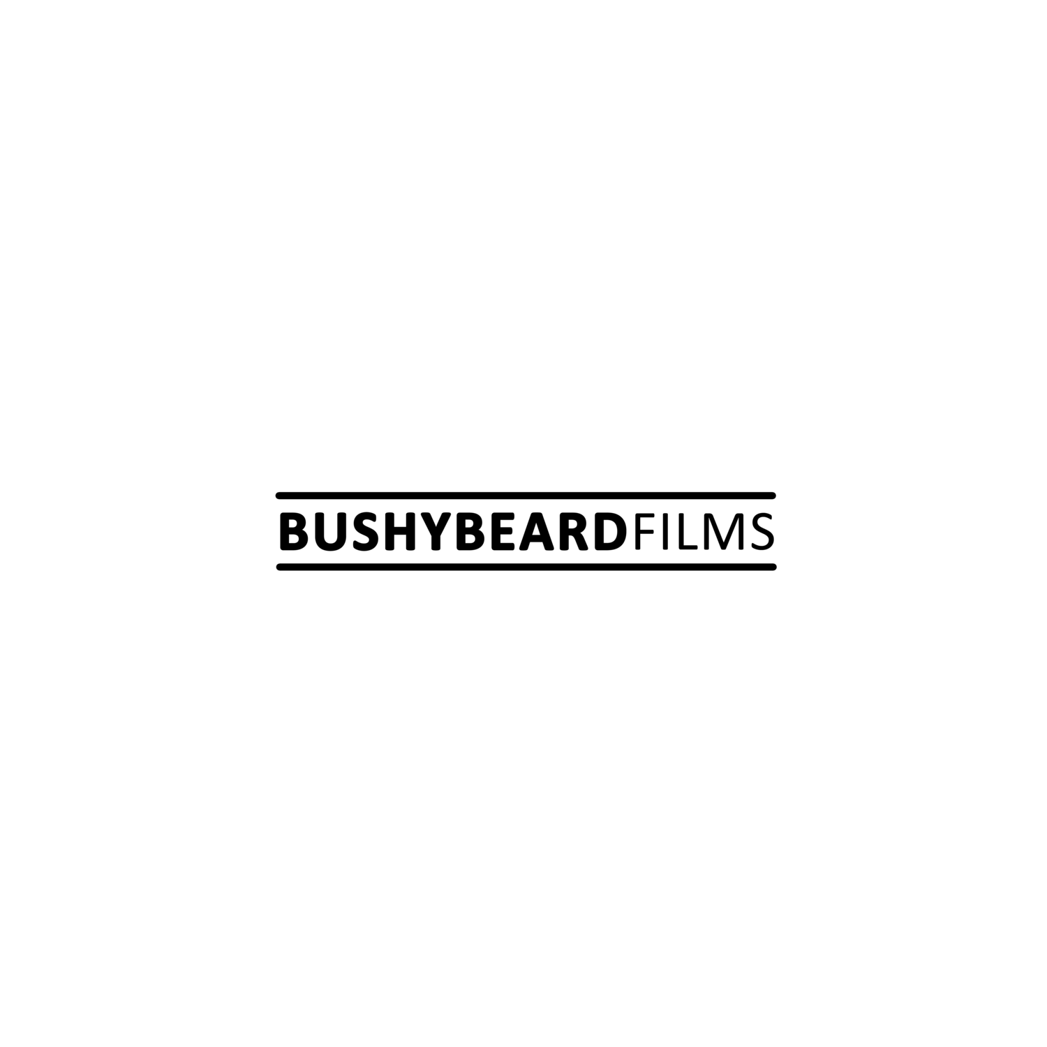 Bushy Beard Films