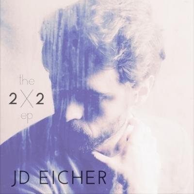 JDEicher-TwoByTwo-cover.jpg