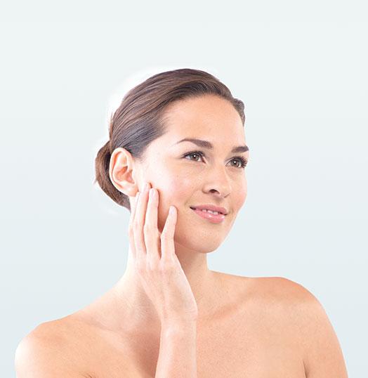 treating skin.jpg
