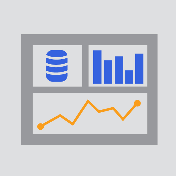 datadesign.jpg