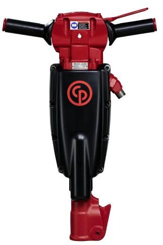 CP1210SVR