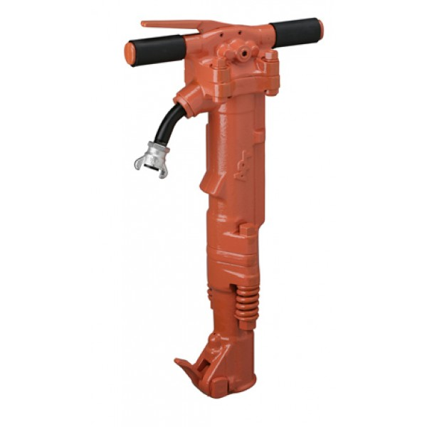 APT Model 190, 90lb. Pavement Breaker