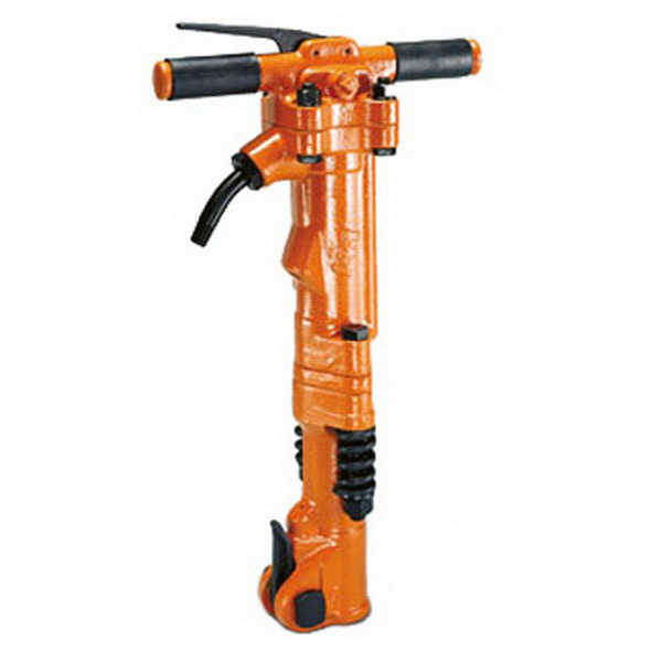 APT M160, 60lb. Pavement Breaker