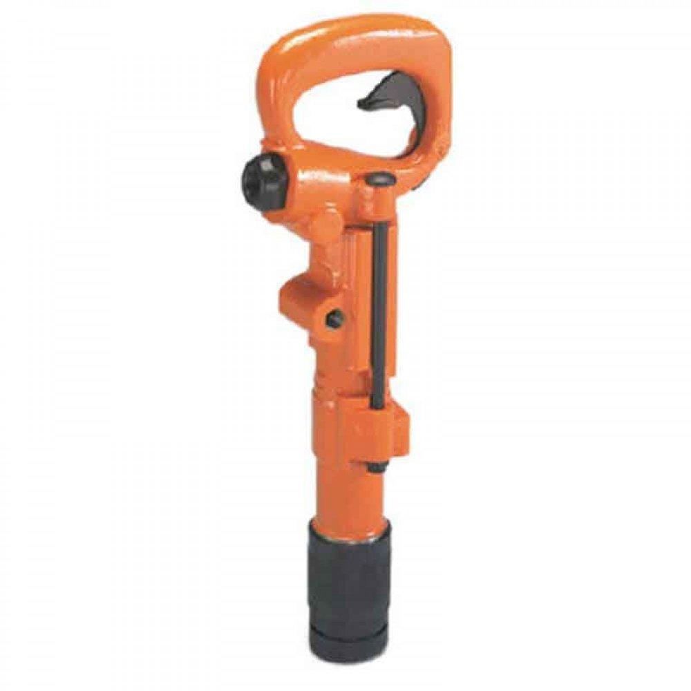 APT M109, 10lb. Utility Drill