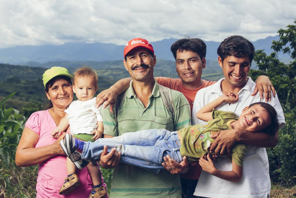 USAID-Peru-_K3_8784.jpg