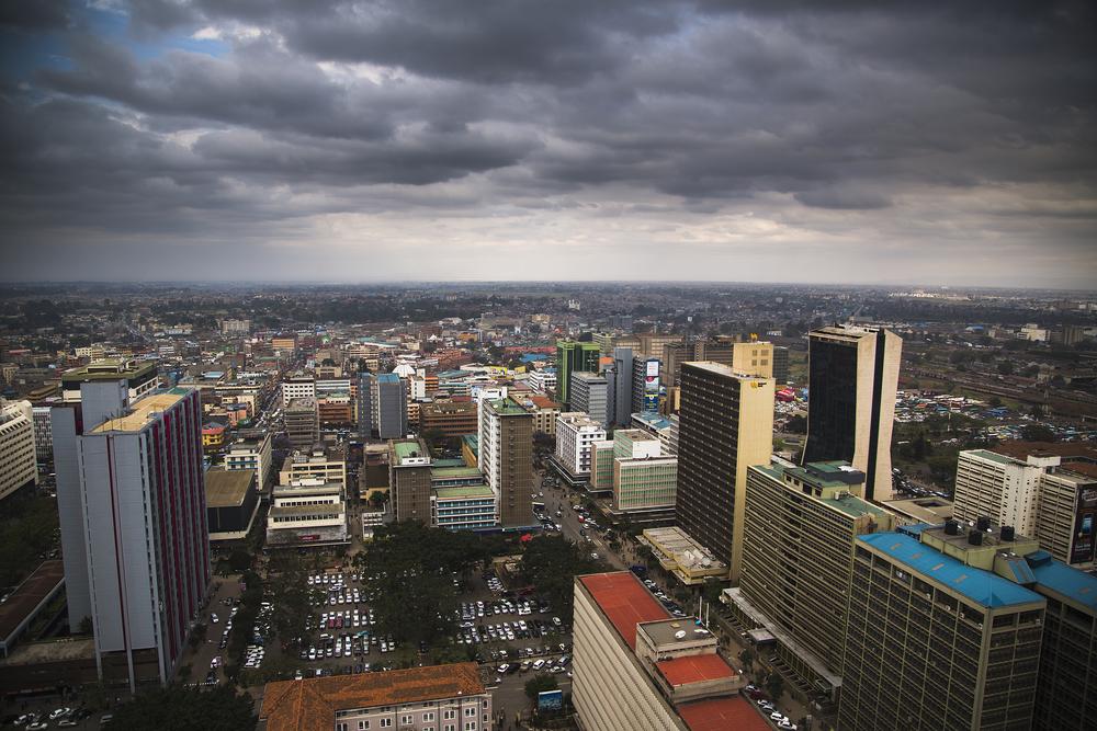 PFS-Nairobi-Day-1-_K3_1149.jpg