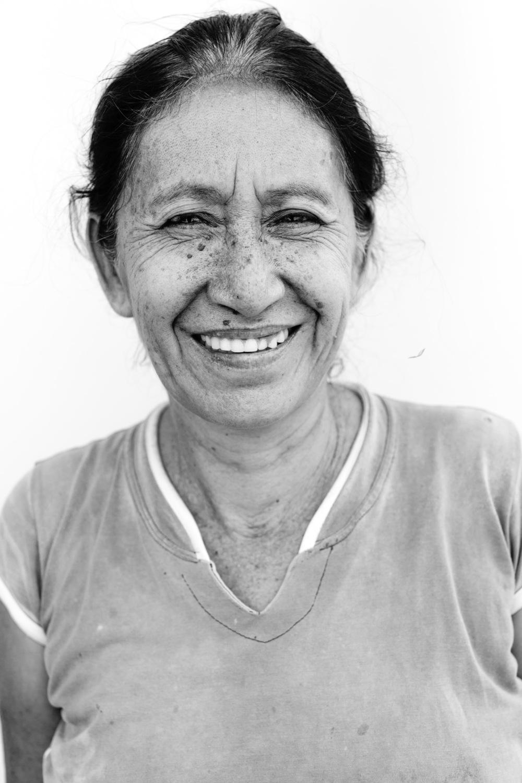 USAID-Peru-_K3_9592.jpg