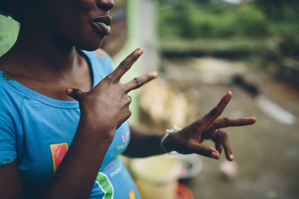 SFH-Liberia-_K3_8988.jpg