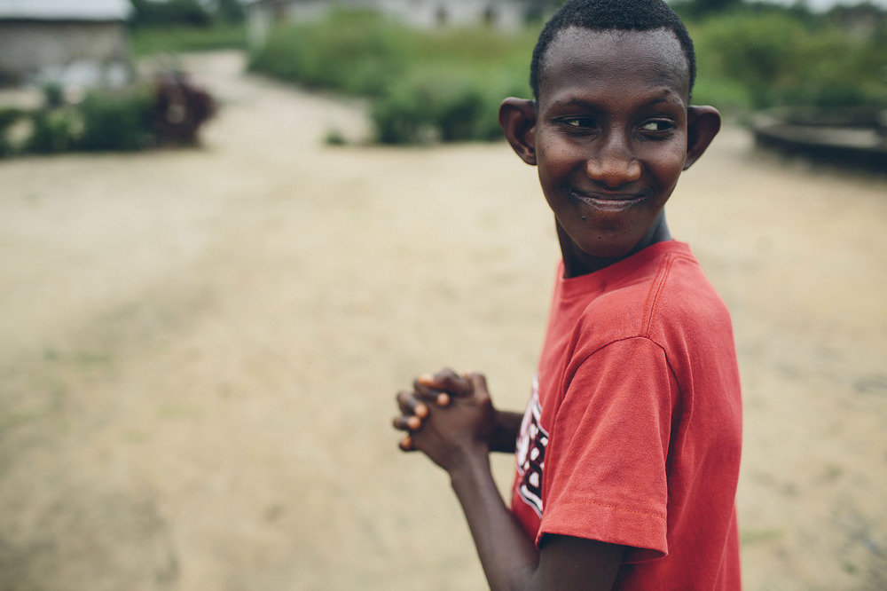 SFH-Liberia-_K3_9139.jpg