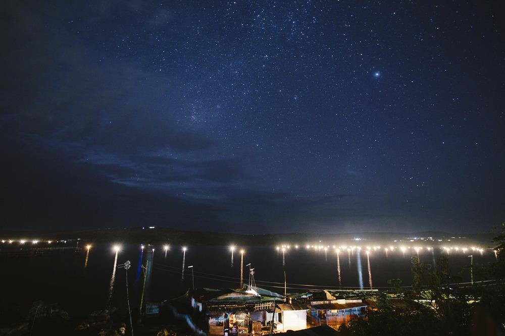 Ripon Falls with Stars.jpg