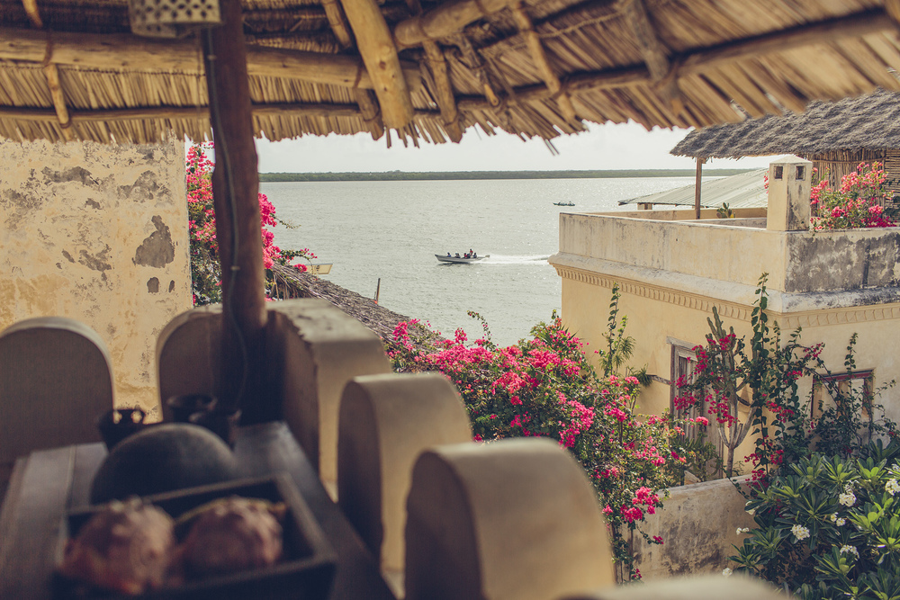 Lamu-_07A4889.jpg