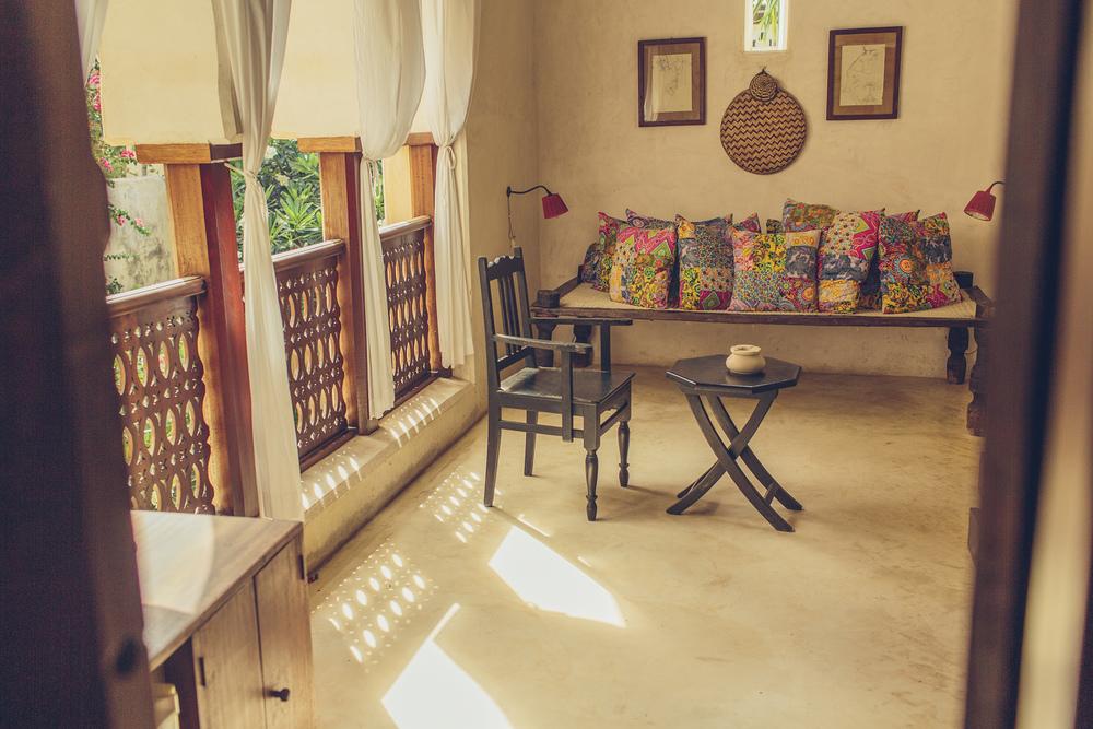 Lamu-_07A4926.jpg