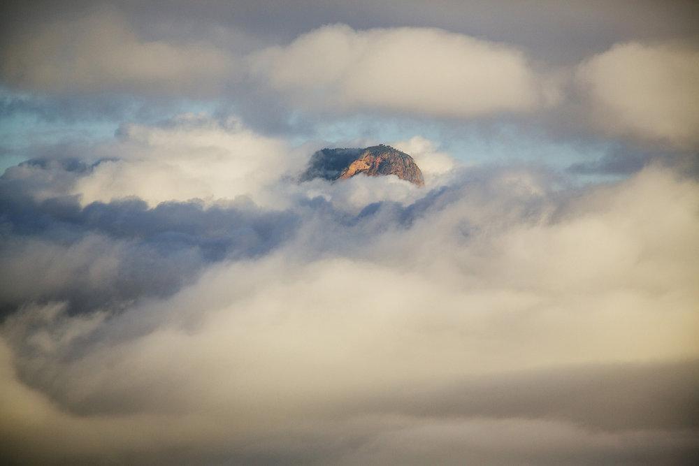 Mount Poi.jpg