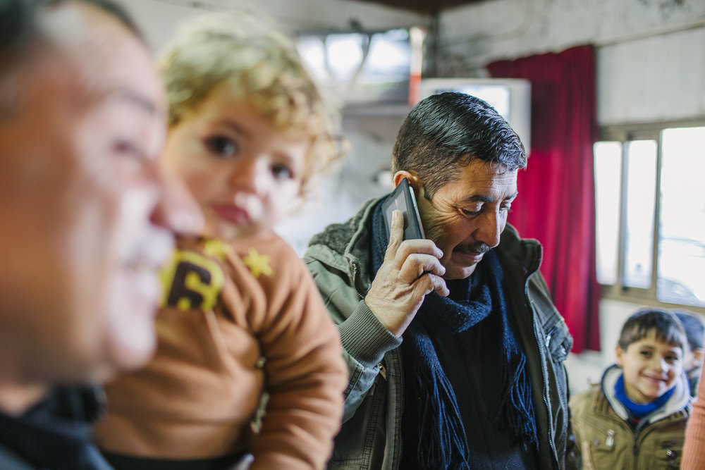 USAID-Israel-Day5-Strawberries-TD4A7917.jpg