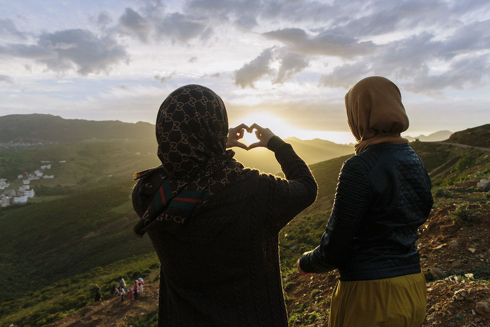 Morocco-_32_0716.jpg