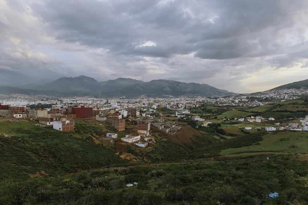 Morocco-_32_0659.jpg