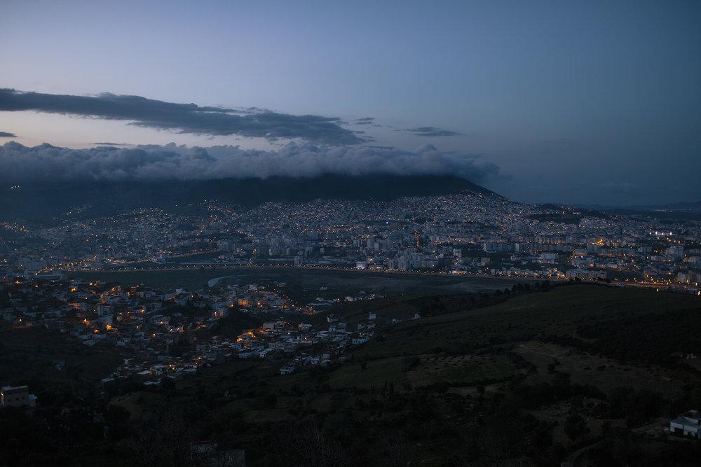 Morocco-_32_9466.jpg