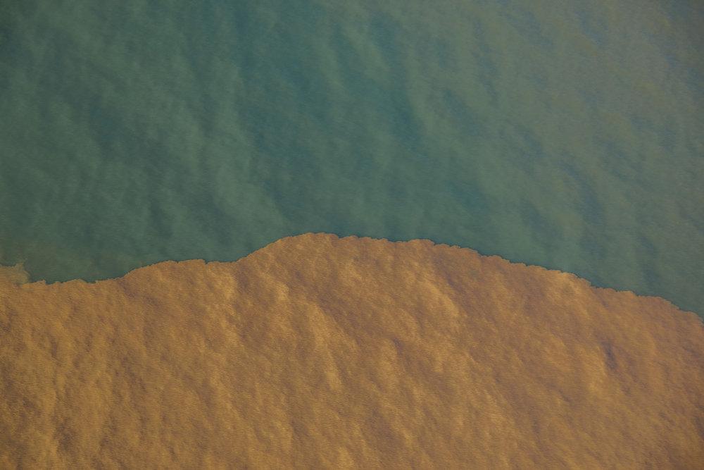 Mambrui1-Neptune-_K4_8023.jpg