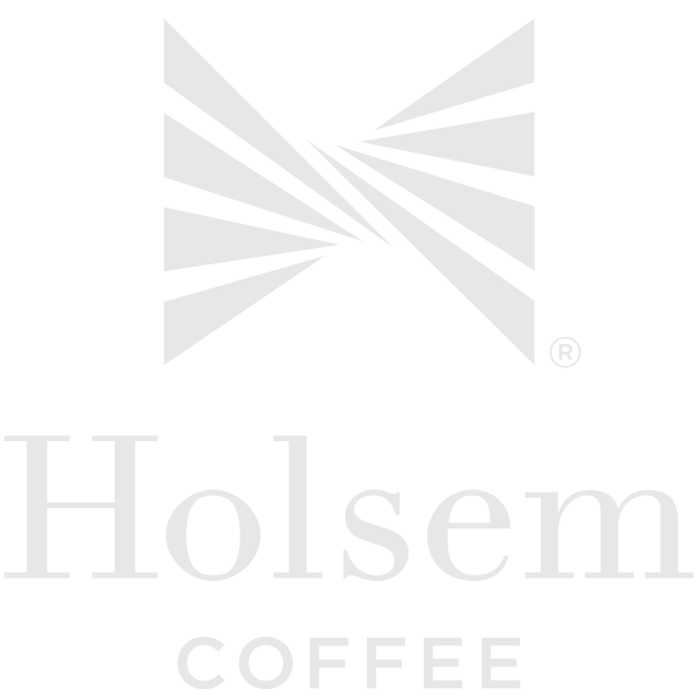 Holsem Coffee