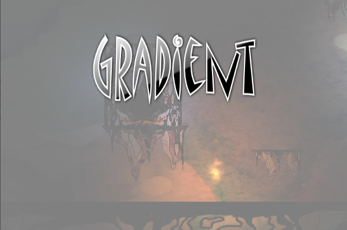 gradient_cover.png
