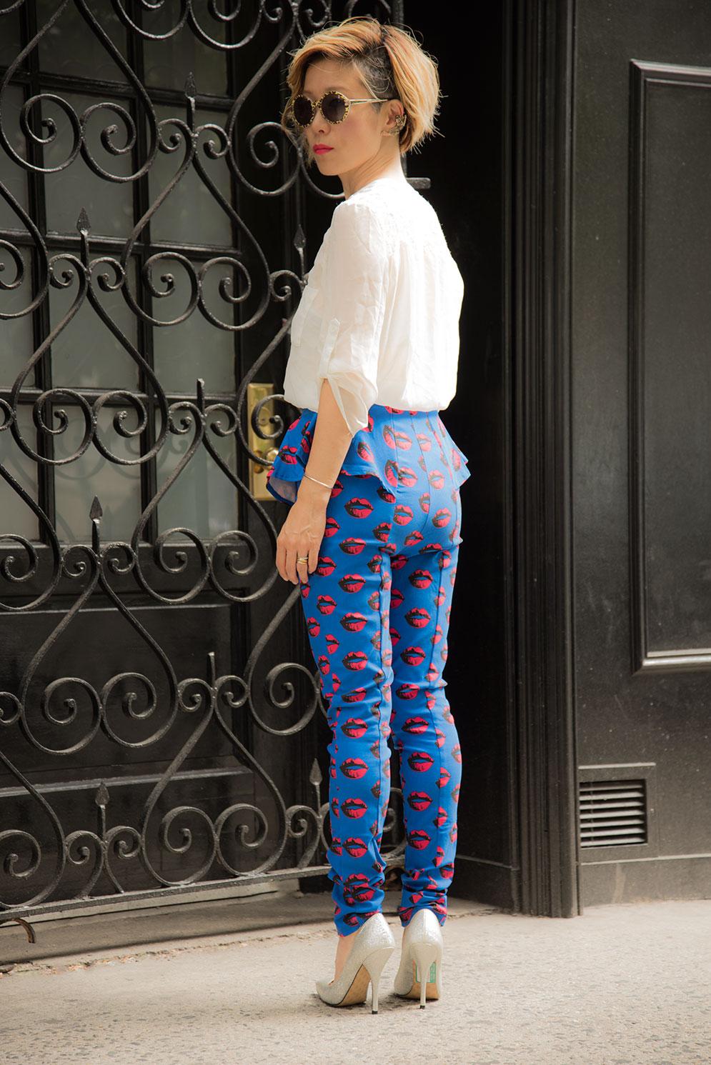 ROCK MAMA NYC LIFESTYLE BLOG - LETS ENJOY FASHION ROCK MAMA NYC LIFESTYLE BLOG - lets enjoy fashion