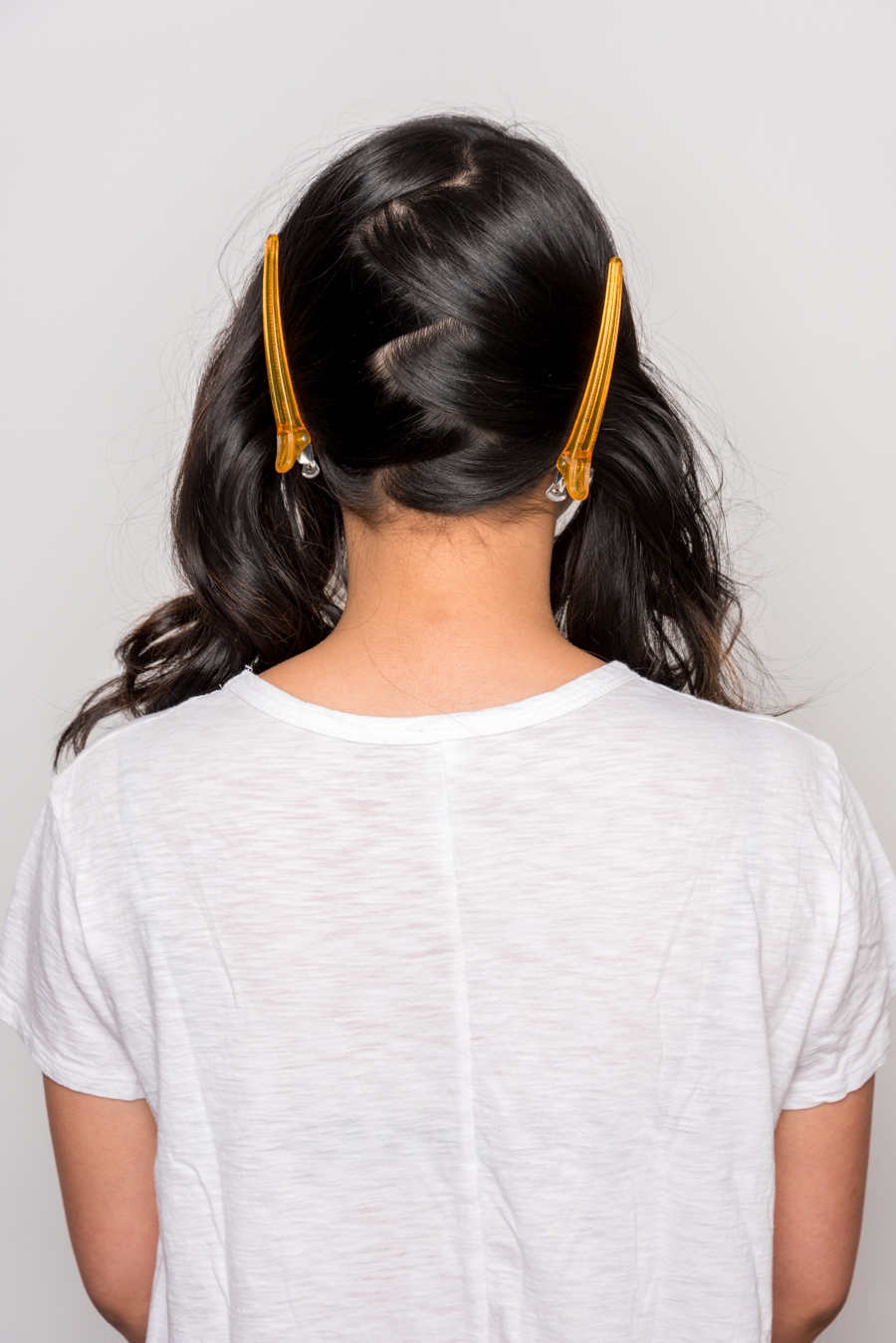 ROCK MAMA NYC LIFESTYLE BLOG-HOW TO USE SCARF FOR STYLISH SUMMER HAIR
