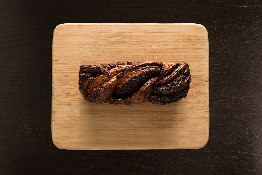 ROCK MAMA NYC LIFE STYLE BLOG-  THE BEST CHOCOLATE BABKA IN NYC-BREAD BAKERY