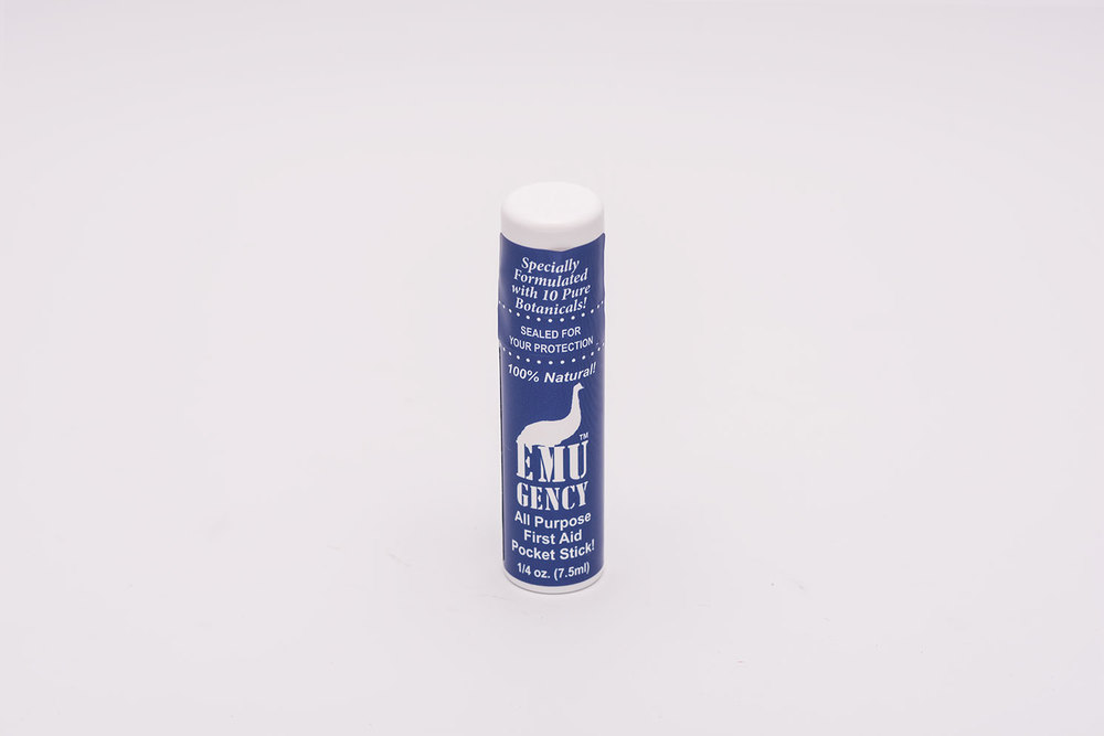 Rock Mama NYC lifestyle blog-EMUgency All Purpose First Aid Pocket Stick
