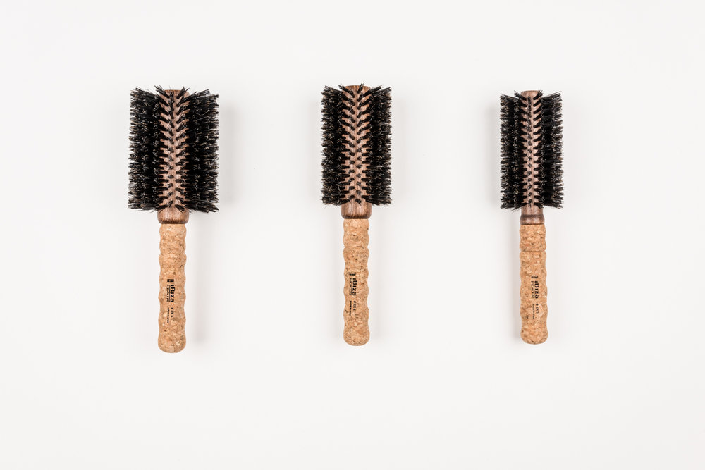 Rock mama nyc lifestyle blog-How To Pick The Right Round Brush