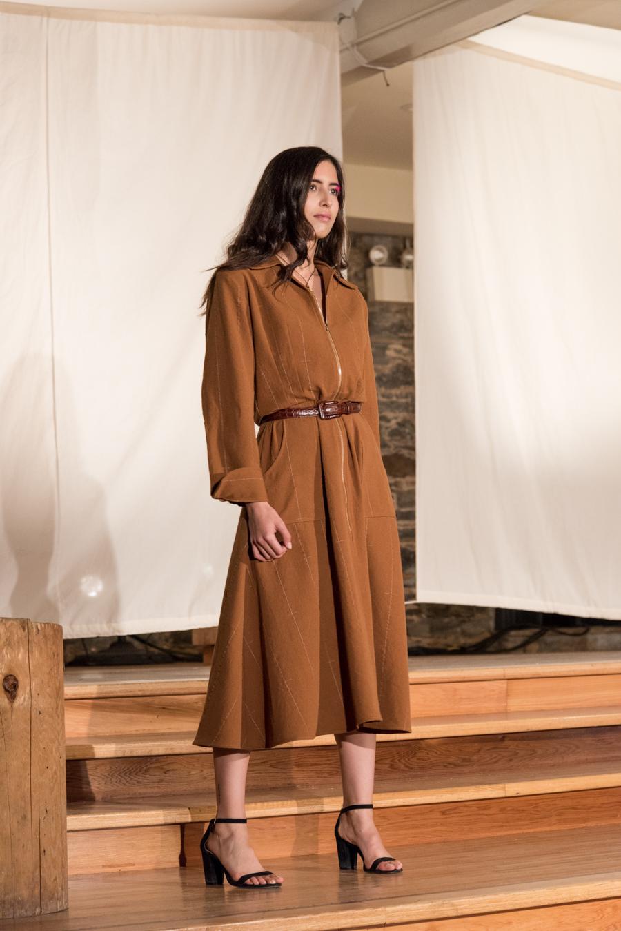 Goods Of Conscience 神父さんファッションデザイナー 3