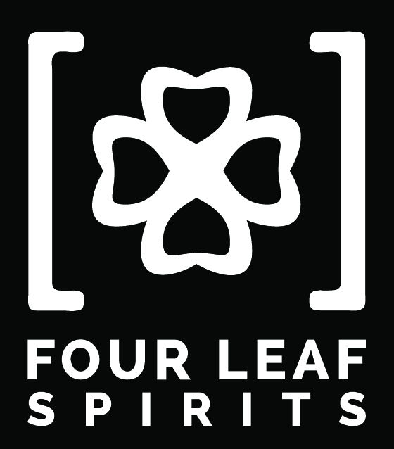Four Leaf Spirits