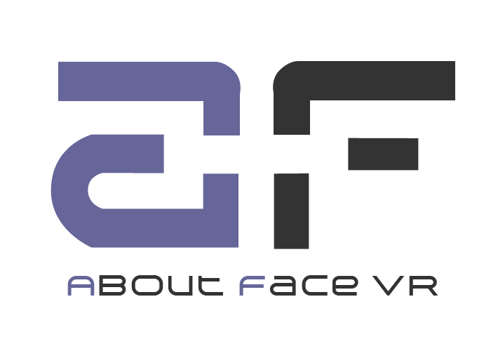 About Face VR