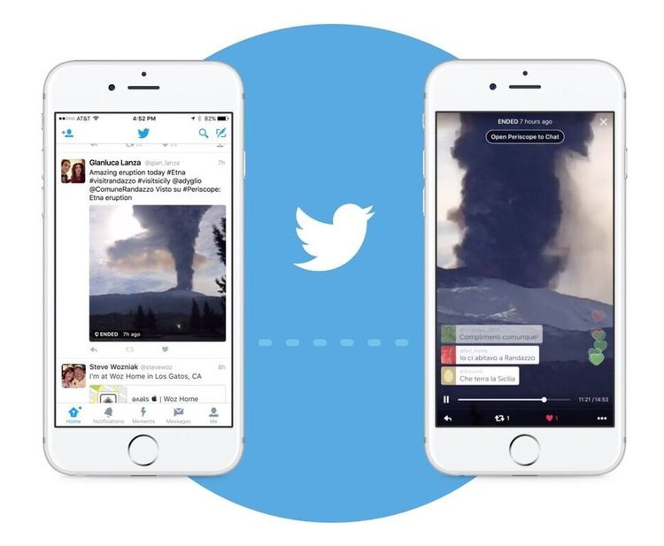 Twitter is a crisis response standby to provide real-time updates. Live streaming on Twitter offers the opportunity to put your viewers on the scene to see your crisis response, hear from direct witnesses and understand what's happening in an authentic way.