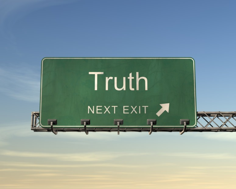 The post-truth era has created sharper divisions that are deepened by social media and pose new challenges for organizations, individuals and professional communicators who need to send credible messages to audiences that are skeptical and have their own fact set.