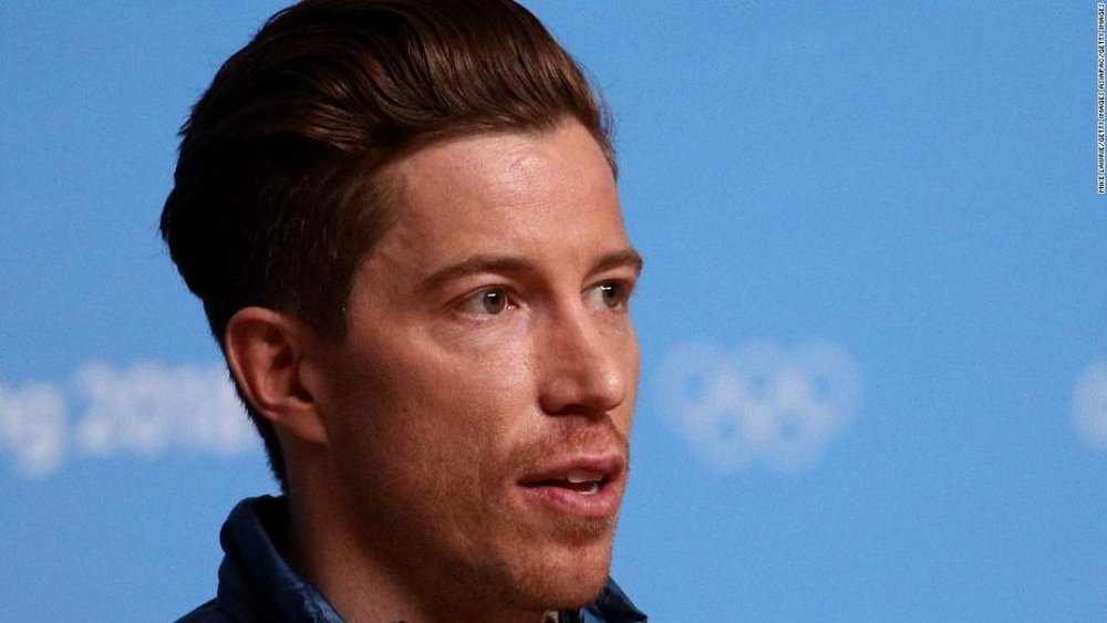 Shaun White soared in the Olympic snowboard halfpipe event, winning his third Gold Medal and solidifying his legacy as one of America's greatest Olympians. His handling of a sexual misconduct allegation was less soaring.